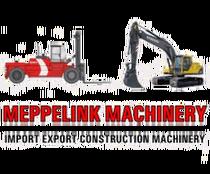 Meppelink Machinery