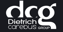 Dietrich Carebus Group