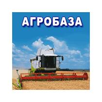 AgroBaza
