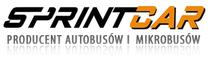 SprintCar