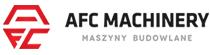 AFC MACHINERY