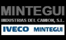 MINTEGUI INDUSTRIAS DEL CAMION, S.L.