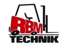 RBM Technik
