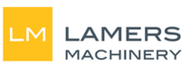 Lamers Machinery