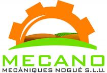 Mecàniques Nogué, S.L.U.