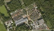 Ticaret alanı A.M. Hommeles B.V.