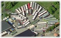 Ticaret alanı NNT AB - X-trade