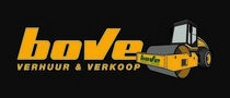 Ticaret alanı Bove-International