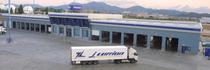 Ticaret alanı Veinsur Trucks