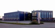 Ticaret alanı Schmitz Cargobull Danmark A/S - Cargobull Trailer Store