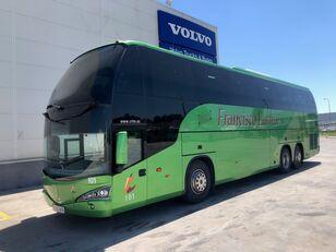MAN 24.480  çift katlı otobüs