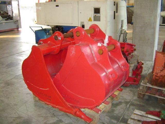 SONSTIGE HITACHI ZX 130 SONSTIGE ekskavatör kovası