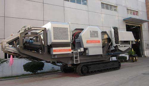 yeni ZENITH LD-PFW1315II  taş kırma makinesi