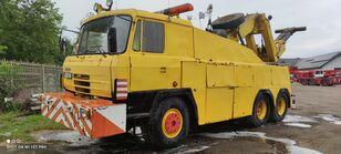TATRA 815 araba taşıyıcı