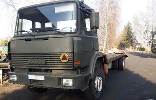 IVECO MAGIRUS 190-24 araba taşıyıcı
