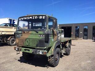 RENAULT TRM2000 askeri kamyon