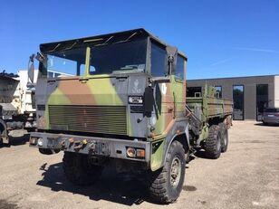RENAULT TRM 10000 askeri kamyon