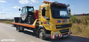 DAF LF 45 180 çekici kamyon