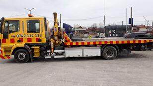 IVECO 130E18D çekici kamyon