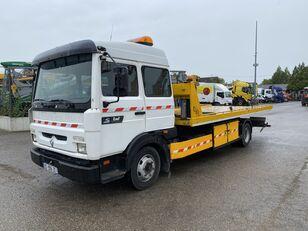 RENAULT MIDLINER S150 çekici kamyon