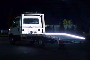yeni OPEL NAJAZD AUTOLAWETA POMOC DROGOWA ALUMINIOWA HOMOLOGACJA çekici kamyon