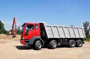 yeni DAEWOO CR7D8 damperli kamyon