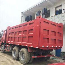 DOOSAN DH225LC-7 damperli kamyon