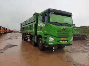 FAW damperli kamyon