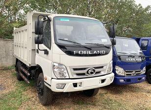 yeni FORLAND FOTON 6-9T Samosval damperli kamyon