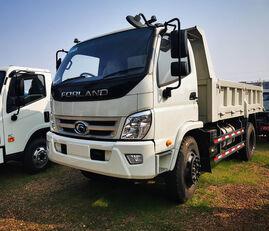 yeni FORLAND FOTON 9T  4X2 samosval damperli kamyon