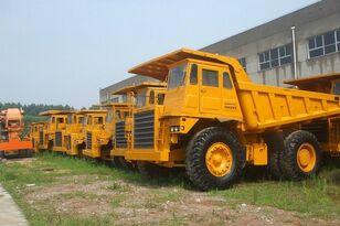 KOMATSU  HD325-5 30t  damperli kamyon