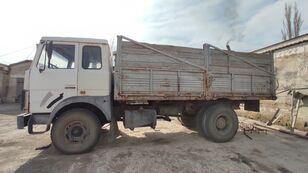 MAZ 53371029 damperli kamyon