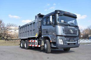 yeni SHACMAN SHAANXI X3000 damperli kamyon