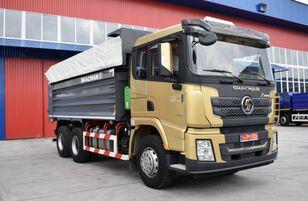 yeni SHACMAN SHAANXI X3000 U-образный кузов damperli kamyon