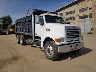 Sterling LT9500 damperli kamyon