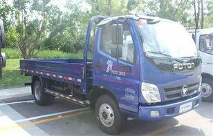 yeni FOTON damperli kamyon