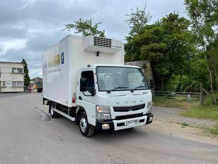 MITSUBISHI Fuso Canter  frigorifik kamyon