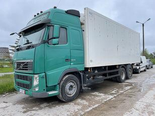 VOLVO FH 500 * 416000 KM * ORIGINAL * РАСТОМОЖЕН В НАЛИЧИИ  frigorifik kamyon