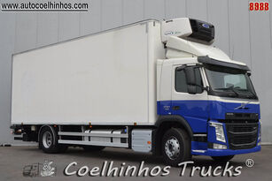 VOLVO FM 330  frigorifik kamyon