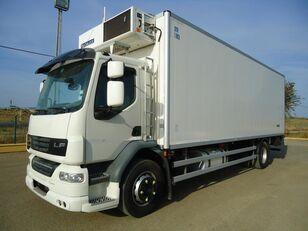DAF LF 55 300 frigorifik kamyon