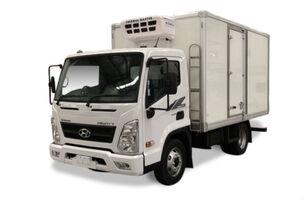 yeni HYUNDAI Hyundai EX8 — рефрижератор frigorifik kamyon