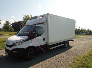 IVECO Daily 70 Kühlkoffer Nur Koffer frigorifik kamyon