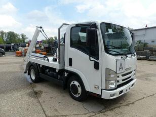 ISUZU N2R 85 E 3.0  hidrolift kamyon