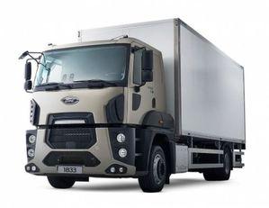 yeni FORD Trucks 1833 DC izotermik kamyon