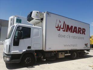 IVECO Euorcargo A4 izotermik kamyon
