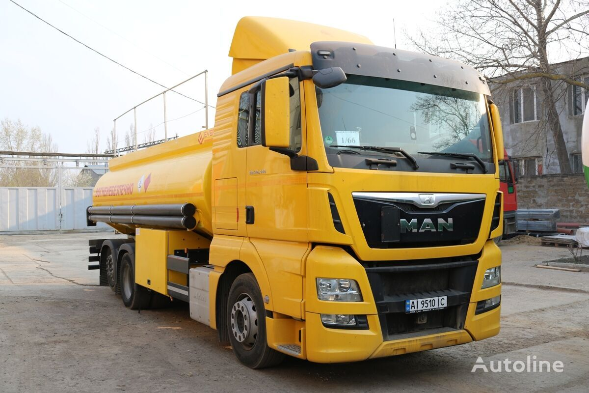 yeni EVERLAST avtocisterna  kamyon benzin tankeri