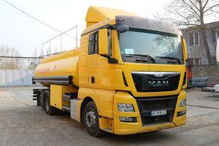 yeni EVERLAST автоцистерна  kamyon benzin tankeri