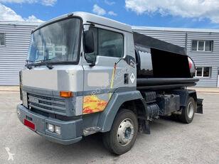 NISSAN M kamyon bitüm tankeri
