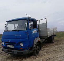 AVIA DAEWOO A75 rama skrzynia kamyon kasa dorse