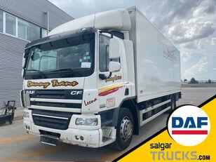 DAF  FT CF 65.250 kamyon panelvan